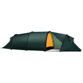 Hilleberg Kaitum 2 GT Tente, green